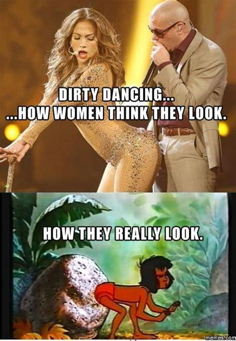 Funny And Dirty Memes - dirty dancing memes com