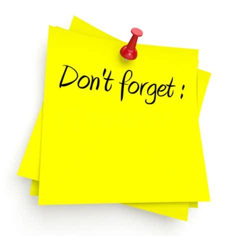 Dont Forget by Reminder Scrapbooking Weekend At C Li Lo Li