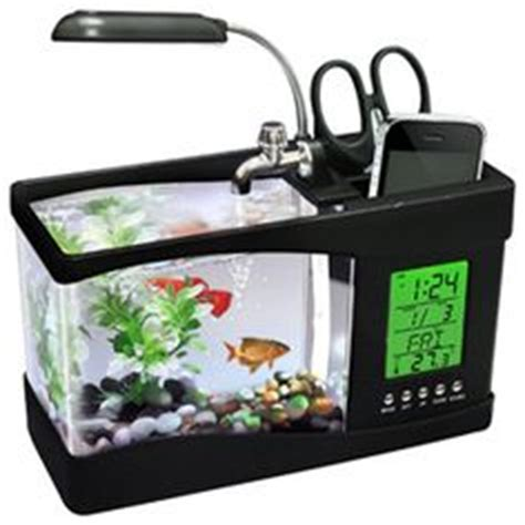 fish tank for desk at work neat fish tanks on fish tanks aquarium and cool fish tanks