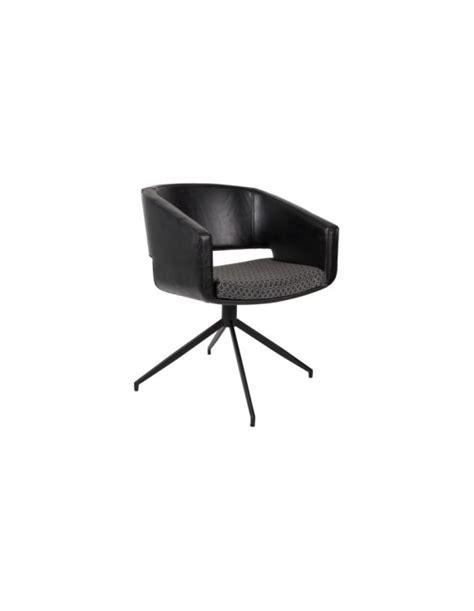 stuhl mit armlehne schwarz design stuhl mit armlehne schwarz drehbar