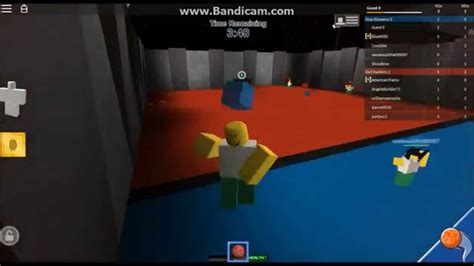 roblox guest 0 roblox playing as guest 0 youtube
