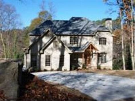 sheree whitfield house sheree whitfield s house in sandy springs ga virtual
