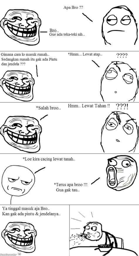 Memes Comic - meme comic indonesia search results calendar 2015