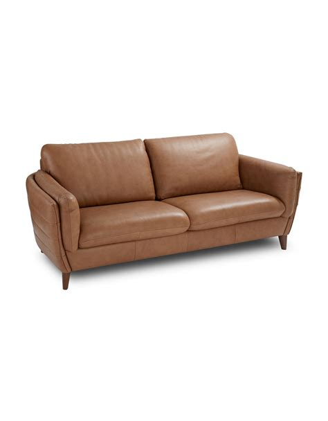 leather couch canada natuzzi leather sofa canada hereo sofa