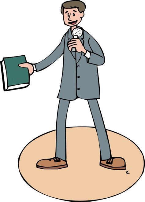 Billy Graham Sermon Outlines by Preacher Clipart Clipart Suggest