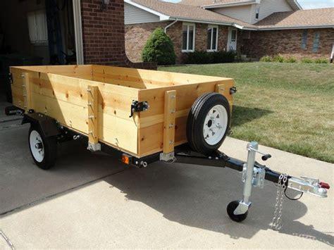 folding trailer boat kit the 25 best trailer kits ideas on pinterest boat