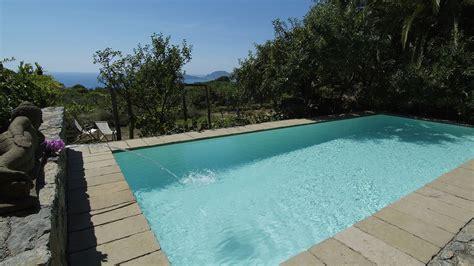 piccole piscine da giardino piscine piccole interrate piscina interrata in muratura