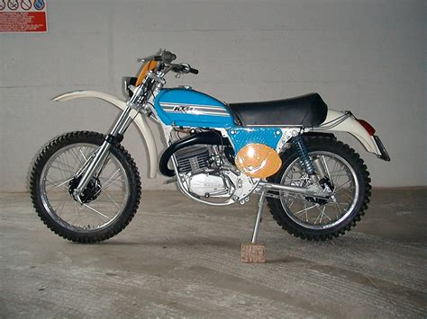 Ktm 125 Rs 1978 Ktm 125 Rs Pics Specs And Information