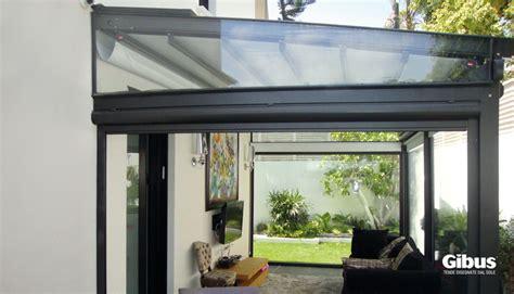 tende parapioggia per balconi avvolgibili chiusure gibus ravenna lugo cervia faenza tende da sole