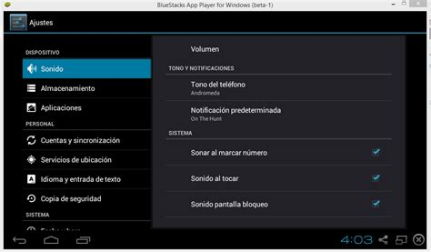 bluestacks ram 2gb bluestacks hd ics rooteado android para pc 2gb de ram