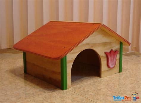 casa per tartarughe casetta per tartarughe rifugio in vendita a mi