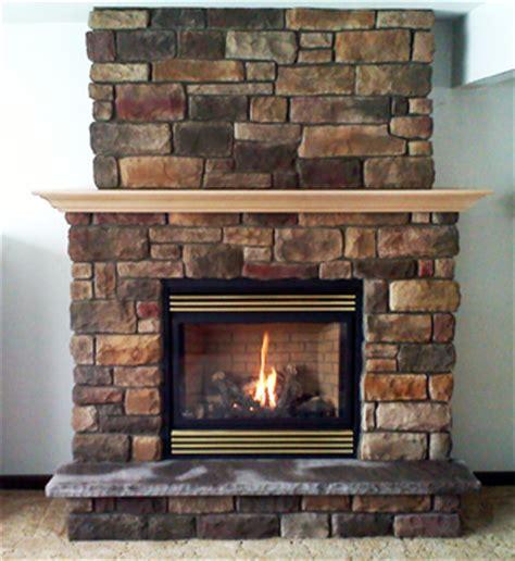 Gas Fireplaces Buffalo Ny fireplace inserts buffalo ny wood stoves gas