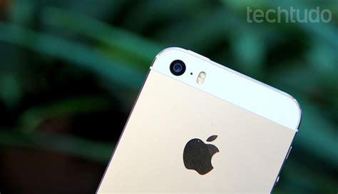 iphone 5s usado saiba se vale a pena comprar o smartphone de 2013 not 237 cias techtudo