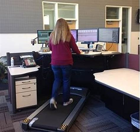 work out at your desk equipment best ways to get a mini workout at your desk