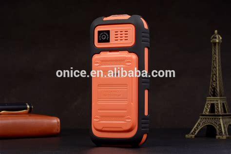 dual sim cdma gsm mobile c6 made in china cdma gsm mobile phone cheap dual sim gsm