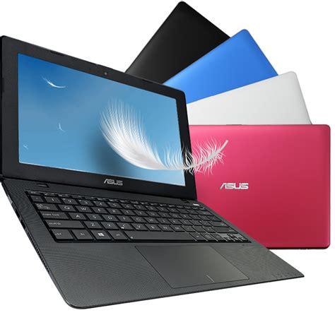 Laptop Asus 3 Jutaan Tahun 10 daftar harga notebook asus murah terbaru tahun 2018
