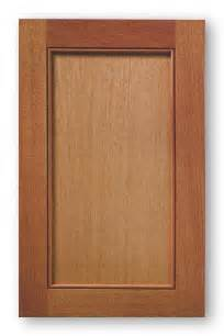 Kitchen Doors Cabinets by Kitchen Cabinets Doors Casual Cottage