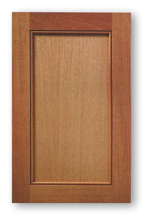 shaker kitchen cabinet doors pre primed shaker style wood kitchen cabinet doors