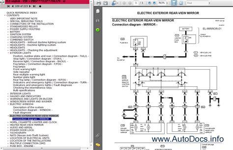 mercedes c280 engine diagram html imageresizertool