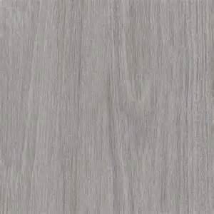 bambus fußboden funvit kleines babyzimmer einrichten