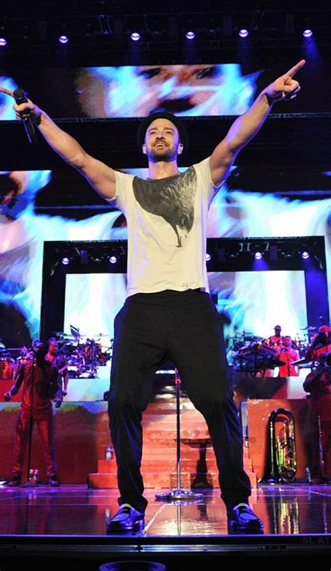 Justin Timberlake Cancels More Concerts by 2268 Best Images About Justin Timberlake On