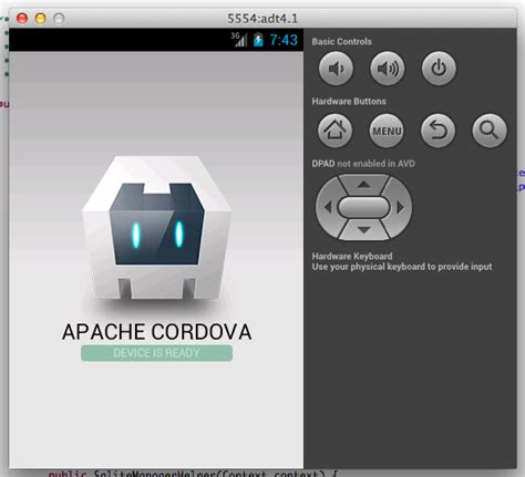 cara membuat game android sendiri dengan mudah cara membuat aplikasi game sederhana di android cara