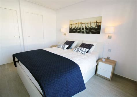 3 bedroom apartments in delaware 3 bedroom apartments in porto marina iv torre de la