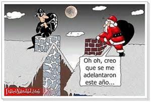 deseos de feliz navidad graciosos frases de navidad graciosas pinfrases com pinfrases com
