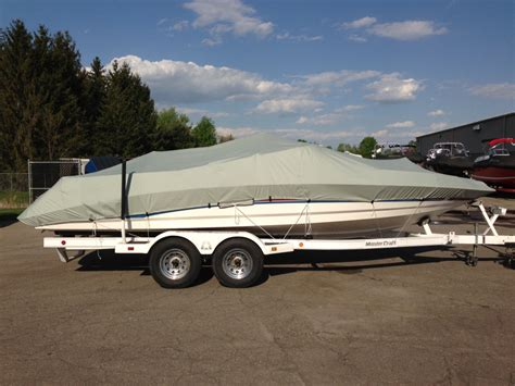 mastercraft upholstery skins mastercraft maristar 225 direct drive bow rider covers