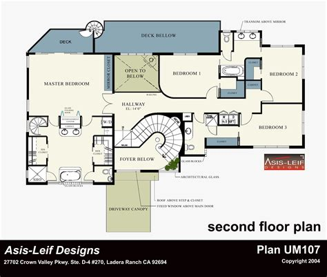 elevator symbol floor plan unique 90 architecture floor plans stairs design ideas of