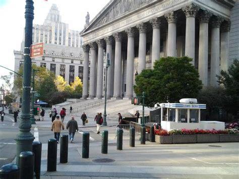 nyc supreme court la corte picture of new york city supreme court new