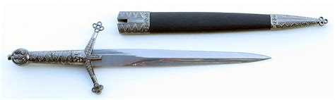 scottish daggers scottish dagger scottish sword more 187 scottish sword