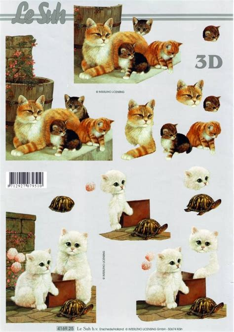 Free 3d Decoupage - 1000 images about decoupage free sheets on