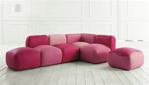 pink sofa com au trend alert killer colour completehome