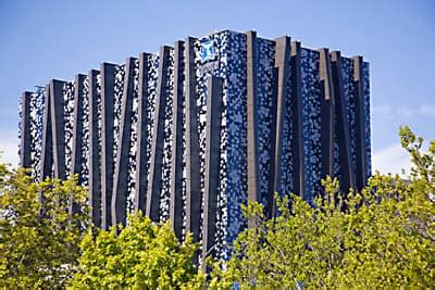 Mba Melbourne Uni by Mba In Australien Kostenlose Infos