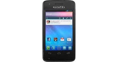 alcatel 4011x stock rom descargar firmware rom stock alcatel one touch 4011x