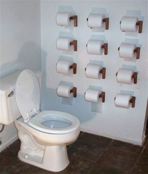 bathroom toilet paper the necessity of toilet paper preparedness pro