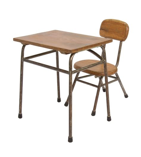 tavolini e sedie per bambini noleggio arredi per bambini tavolini e sedie per bambini