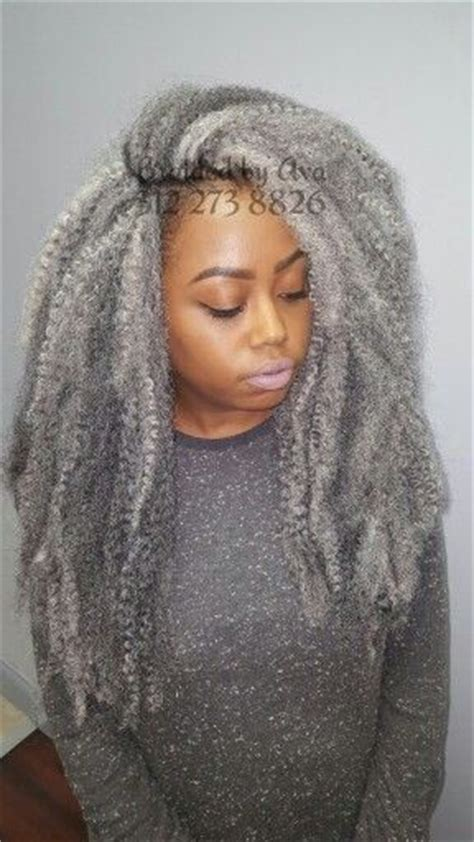 marley twist hair salon chicago marley hair chicago and crochet on pinterest