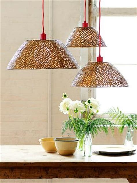 pendant lights diy these diy pendant lights will bowl you