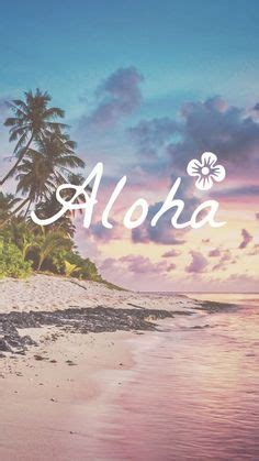 themes hawaii mobile background fondos pattern sfondi tumblr wallpaper