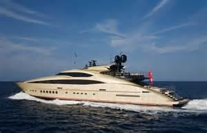 House Design Mediterranean Style - 20 most luxurious celebrity yachts architecture amp design