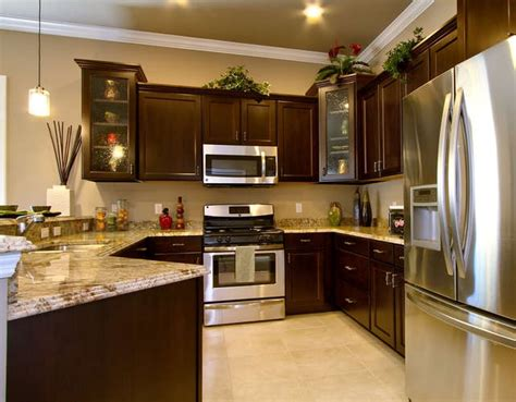 mid continent kitchen cabinets 25 best images about real spaces on pinterest