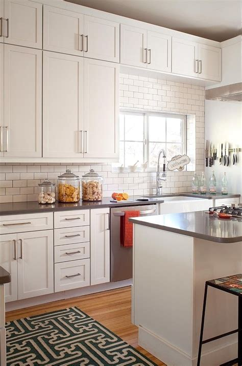 How To Restore Kitchen Cabinets by Kitchen Cabinets From Ikea Restore Style