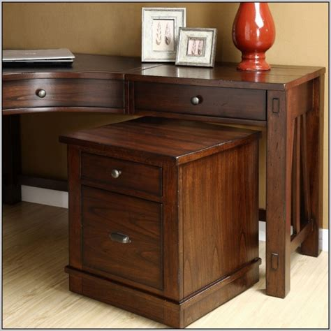 corner desk with hutch and drawers desk home design