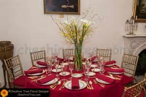 James house mansion sleepy hollow new york dan and miguel wedding