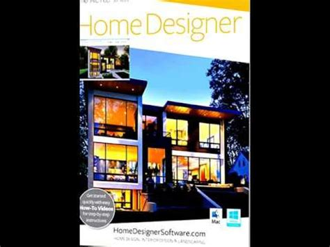 home design suite 2016 crack home designer suite 2016 download and serial key youtube