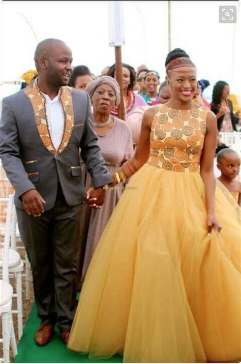 43 best African wedding images on Pinterest   African