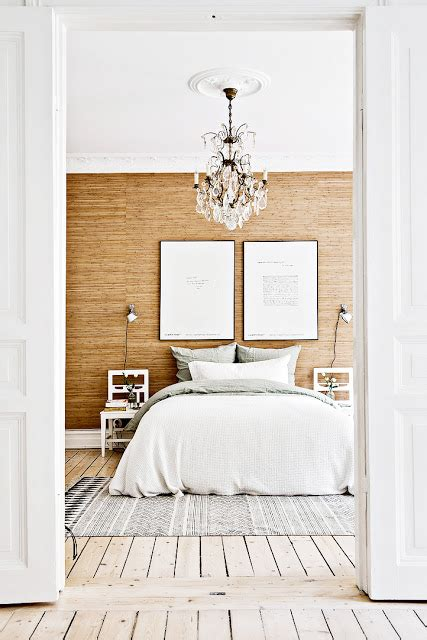 an unbelievably cool house to copy cabinets roman copy cat chic copy cat chic room redo textured modern