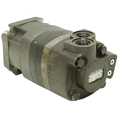 char motor 19 03 cu in char 109 1105 hydraulic motor low speed